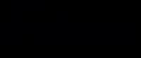 logo-falcioni-viaCavour