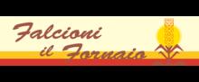 logo-falcioni-vialeMarsala