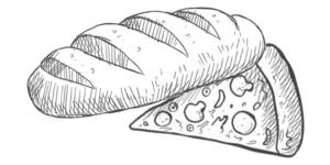 Panetteria Pizzeria